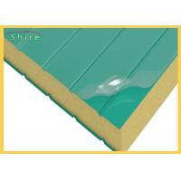 Protective Film For Panel Surface Protect Painted Metal / Sandwich Panel / Prepainted Panel Manufactures