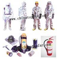 Fireman protective clothing,EEBD, breathing apparatus,chemical protective clothing,portable foam applicator Manufactures
