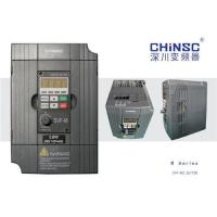 China pure sine wave variable frequency drive single phase 220v 60hz 2.2kw on sale