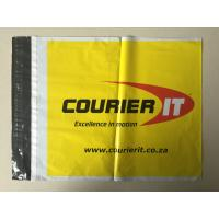 Moisture Proof Self Sealing Poly Mailers Customized Size For E - Commerce Shipping Manufactures
