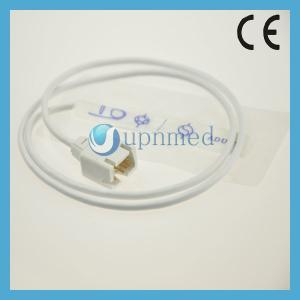 Quality Masimo LNCS Disposable Adult Spo2 Sensor, spo2 sensor probe. for sale