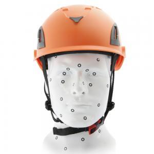 China New Promotion Nine Colors CE EN397 Lightweight Welding Helmet on sale