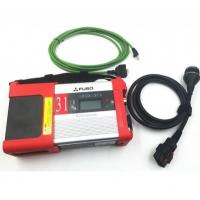 china OEM Dealer Level SD-connect C5 Diagnostic Kit for Mitsubishi Fuso Manufactures