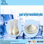 Paraformaldehyd with cas no.:30525-89-4 Manufactures