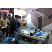CNC CUTTING TBALE SMALL PRODUCTION MAKING CUTTER