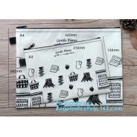China Pencil Case Cosmetic Bag Stationery Material School Supplies pencil box pen bag, zipper canvas pencil bag for students on sale
