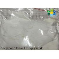 China Natural Homebrew Lean Muscle Building Steroids Burn Fat CAS 51-48-9 L-Thyroxine T4 on sale