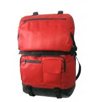 Backpack (LX12084) Manufactures