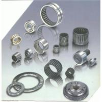 Needle bearing Manufactures