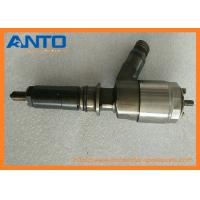 320-0690 3200690 C6.6 New Genuine CAT Fuel Injector Used For Excavator Spare Parts Manufactures