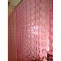 Promotional Eva Shower Curtain Manufactures