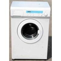 3.6 kgs frontal loading washing machine full automatic Manufactures