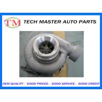 Performance Exhaust Engine Turbocharger Electric for Benz S400 OM501 316756 Manufactures