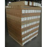 195 Gsm A4 4R High Glossy Inkjet Photo Paper Sheets And Rolls Excellent Image Definition Performance Manufactures