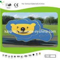 Swing and Seesaws (KQ10189D) Manufactures