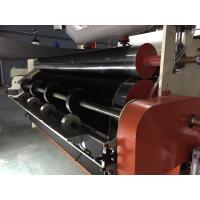 Conveyor Chain Transmit Tile Production Line Conduction Oil Total Power 45Kw / 60KW Manufactures