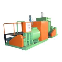 Paper Egg Carton Making Machine Small Capacity Convenient Installation Manufactures