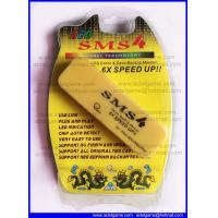 Quality Super Memory Stick V4 SMS4 R4iSDHC R4i 3DS R4i game card 3ds flash card for 3DSLL 3DS NDSixl NDSi NDSL for sale