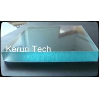 Composite Board /PVC Foam Board Machine / PVC Board Production Line Manufactures