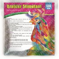 Veterinary pharmaceutical factory vitamin AD3 premix for broilers antistress Manufactures