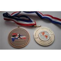 Customizing Trophy medal Manufactures