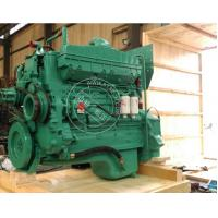 Cummins Nta 855 Series Engine for Marine / Construction / Generator Manufactures