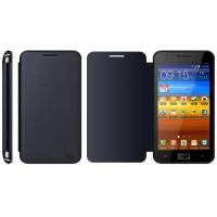 5inch GSM-WCDMA Dual SIM Android Mobile Phone KK I9220 Manufactures