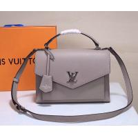 China AAAA Handbags,Replica Louis Vuitton Handbags Bags,Shoulder Bags in Handbags for Women on sale