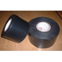 Buy cheap PVC Pipe Wrapping Tape for underground steel pipeline, insulation and water from wholesalers