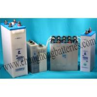Pocket Plate Nickel Cadmium Battery Manufactures