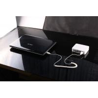 COMER anti-theft Security alarm system for laptop locking display stands retail shops Manufactures