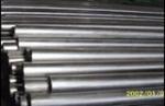 Supply high-quality titanium and titanium alloy tube Manufactures