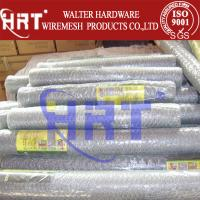 China Hot sale!!! Rabbit netting fence/Poultry netting fence on sale