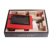LAUNCH X431 iDiag Auto Diag Scanner Manufactures