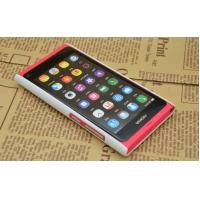 Hot Sales Mobile Phone Cases For NOKIA N9 OEM Available Manufactures