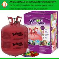 balloon helium canister Manufactures