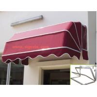Advertising Tent Dome Promotion Gazebo Window Awning Airtel Tent Red/Green/Blue CUSTOM OUTDOOR for Advertising Manufactures