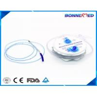 China BM-6210 200ML/400ML Disposable Closed Wound Drainage Reservoir System on sale