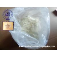 Testosterone Steroid 4-Chlorodehydromethyltestosterone Turinabol Weight Loss Hormones Manufactures