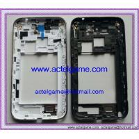 Samsung Galaxy Note2 N7100 Middle case Samsung repair parts Manufactures