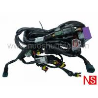 LPG/Cng Car Ecu Wire Harness Manufactures