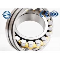 C3130 Crossed Roller Bearings , Circle Steel Roller Bearings 150mm * 250mm * 80mm Manufactures