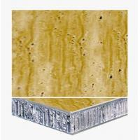 China Marble Laminated on sale