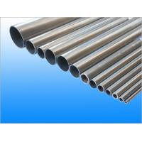 S32304 / 2304 / 1.4362 / SAF2304 Seamless Stainless Steel Pipe / Tube Manufactures