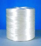 Fiberglass roving yarn Manufactures