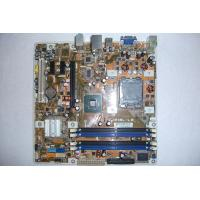Motherboard 462797-001 459163-002 For HP IPIBL-LB G33 GMA 3100 1000M support E5300 intel CUP DDR2 LGA 755