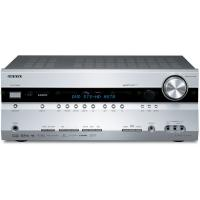 high power Wireless home theater surround Digital home cinema amplifier Manufactures