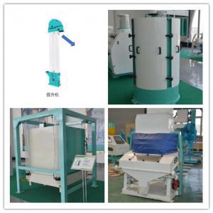 China corn degerminator machine, Corn degerming machine, Corn germ extraction machine on sale