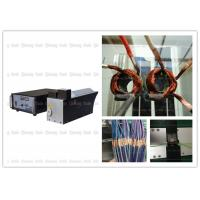 Digital Generator Ultrasonic Wire Harness Welding Machine For Electrical Industrial Manufactures