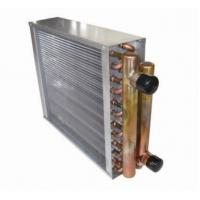 """China 12""""*12"""" Chilled Water Coil for water systerm wholesale"""